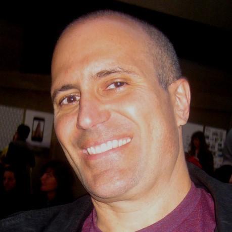 Ali Hossaini
